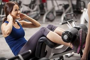 Чем больше тренируешься, тем лучше? Не совсем
